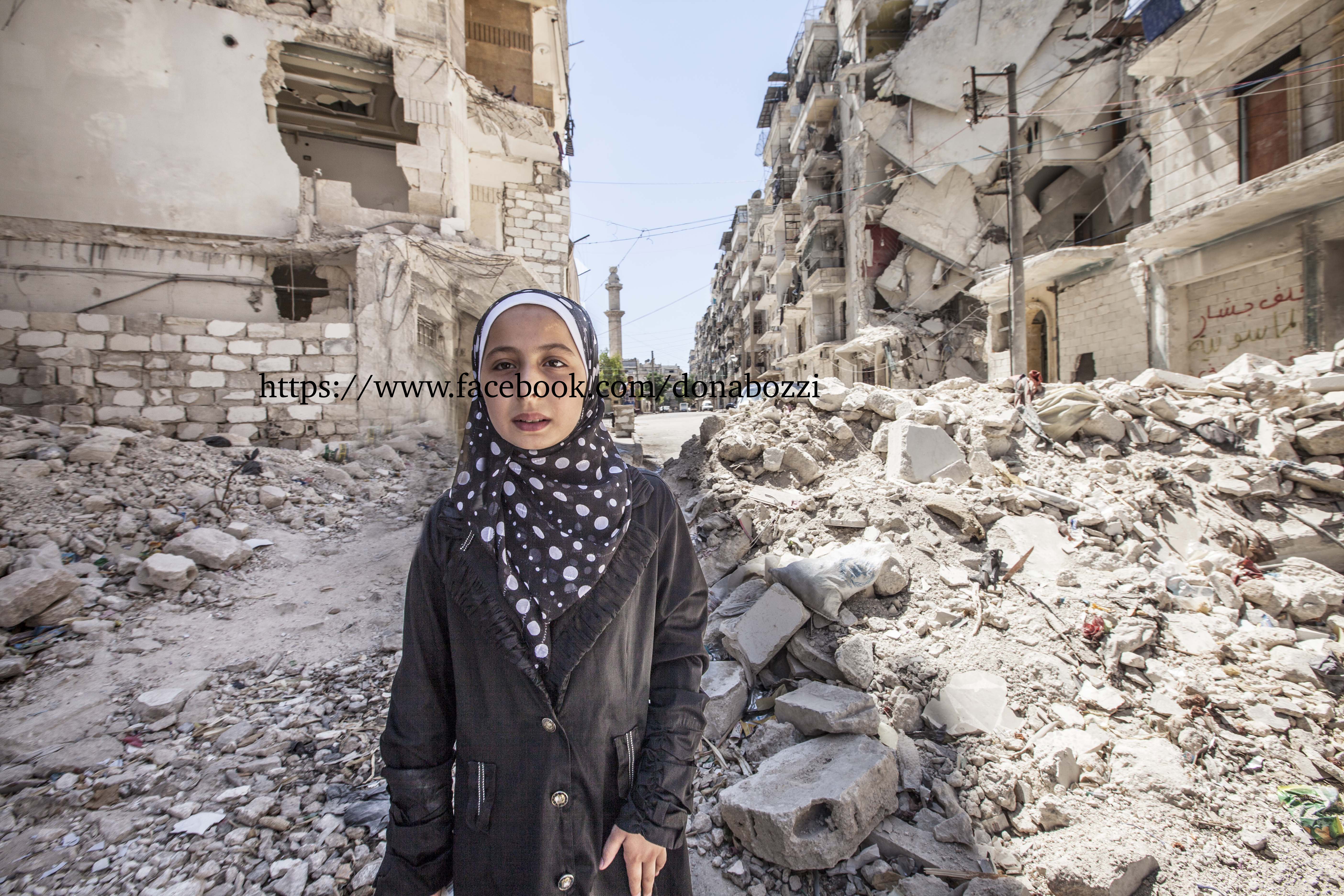 aleppo girl copy 2.jpg